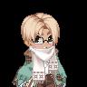Spectre Revenge's avatar