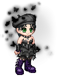 toph123412's avatar