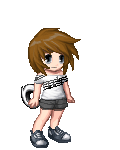 roboticgangsterluv's avatar