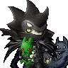 robalob's avatar