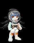 Guardian of Eros's avatar
