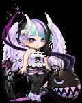 Moka Aono 24's avatar