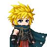 derpaxio's avatar