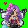 _Binxster Boo_'s avatar