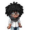 -xDangKie's avatar