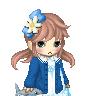 IvI 90's avatar
