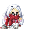`k i s s h i i's avatar