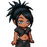 ScarletSaint's avatar
