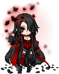 Amara Kuran's avatar