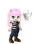 Crystallyn Rose's avatar