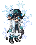 FRESH linen's avatar