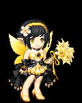 Golden Honey Faerie's avatar