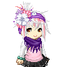 FANTAOSTIC BBY's avatar