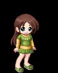 CNGB's avatar