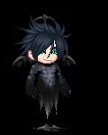 Finn128's avatar
