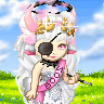 dino hugs's avatar