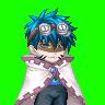 Ice_Wolf_03's avatar