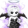 Cold Decemberjjjjj's avatar