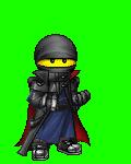 NinjaZach