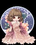 Kagayaiteru's avatar