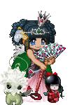 cute fallenangel18's avatar