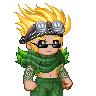 daggerjstone's avatar