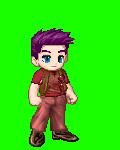 Hombre De La Mancha's avatar