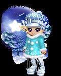 Cookie1474