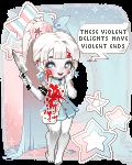 Twisted Nerves's avatar