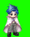 devilchildren94's avatar