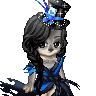 XxXJokersWildXxX's avatar