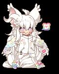 Artti's avatar