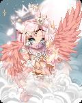 MikomiKisomi's avatar