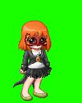 Raineboots's avatar