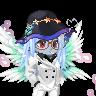 masterstar07's avatar