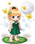 LuNaMaRiAa's avatar