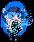 yumi-ganbaru's avatar