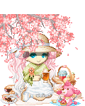 hwabun's avatar