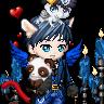 Skeezo's avatar