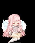 sheepug's avatar