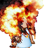 100persent2hot4u's avatar