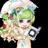 Berryl's avatar