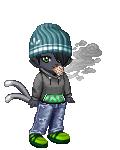 Uni_kitteh's avatar