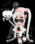 Yuki-Saurus