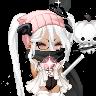 Yuki-Saurus's avatar
