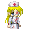 Katie Yiruma's avatar