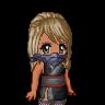 Oichi_94's avatar