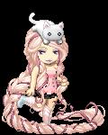 Mellisa Terror's avatar