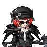 RANDOMINATI0N's avatar