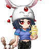 cheezehead123's avatar